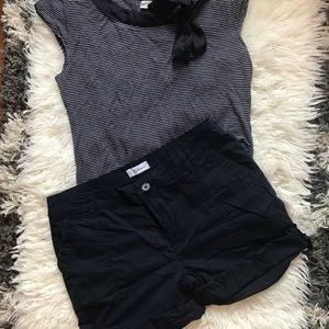 Reitmans Shorts